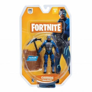 Figurka Fortnite CARBIDE