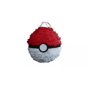 Piniata Pokemon 40 cm