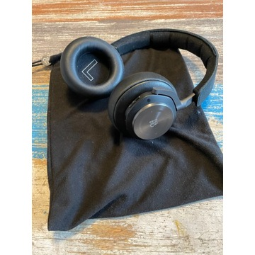 Bang & Olufsen Beoplay H9 SUPER STAN!