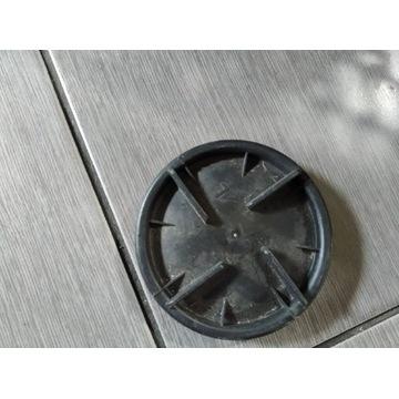 Części BMW X5 M POWER Widoczne na Zdjęciach.