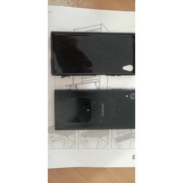 Sony Xperia XA 1 plus 4/32 gb.
