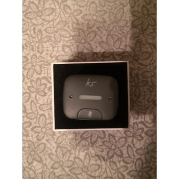 Transmiter KitSound Freeplay - Bluetooth