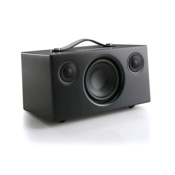 Głośnik Bluetooth Audio Pro Addon T5