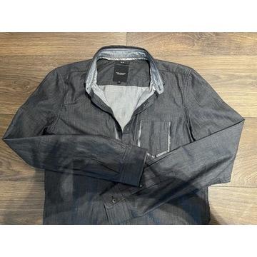 Koszula męska Tom Tailor S