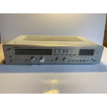 RADMOR FM 5412 AMPLITUNER