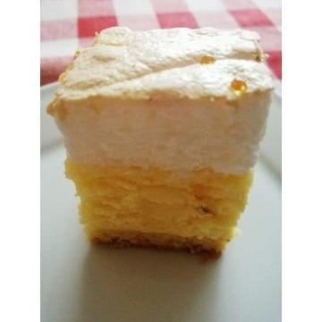 Ciasto domowe/słodki stół