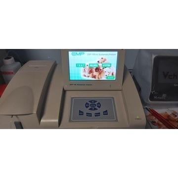 analizator biochemiczny+ odczynniki gratis