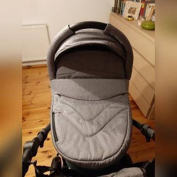 Baby Design Husky + Winter Pack