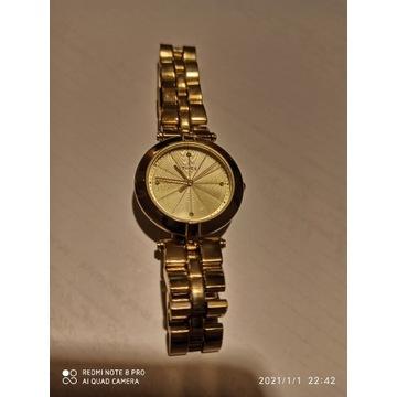 Damski Zegarek Timex TW2P79200