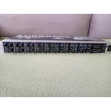 Behringer Pro RX1602