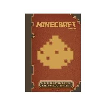 Minecraft Poradnik dla użytkowników czerwonego