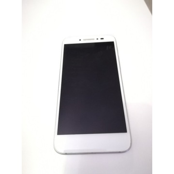 Alcatel Shine Lite Biały