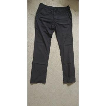 Spodnie Calvin Klein Rozm 33/34