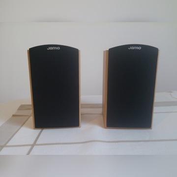 JAMO E500 Małe monitory