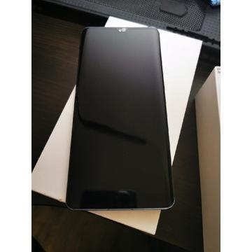 Huawei P30 Pro 6GB 128GB