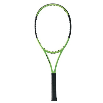 Nowy WILSON BLADE 98L REVERSE EDITION (G. 0 i 1)