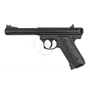 pistolet ASG RUGER