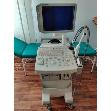 Ultrasonograf GE Logiq 200 PRO