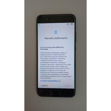 Huawei P10 64GB (na dwie karty sim)