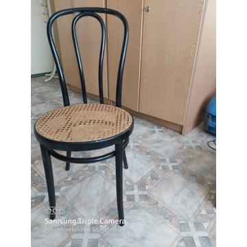 Krzesło thonette
