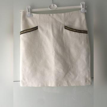 Spódniczka ORSAY 36