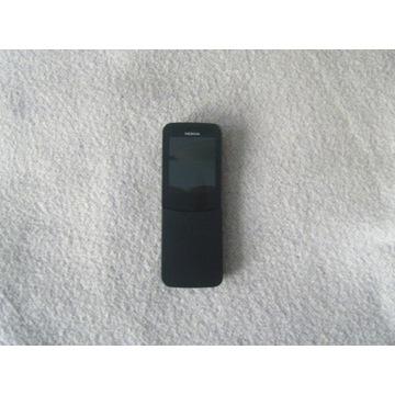 Telefon Nokia 8110 4G