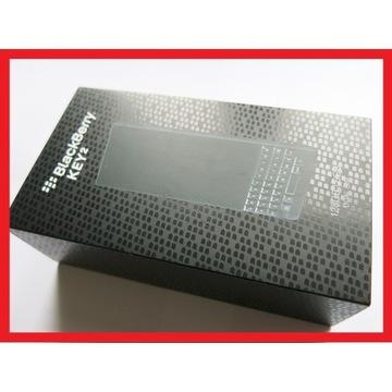 BlackBerry Key2 | 128GB | 6GB | DS-dualsim | black