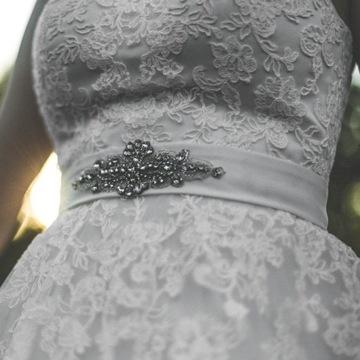 Suknia ślubna Ladybird