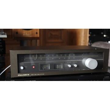 Tuner analogowy Palladium NST 5000 -piękny vintage