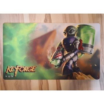 Mata do gry Keyforge