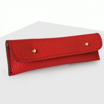 Etui na pióro lub długopis Red Carpet