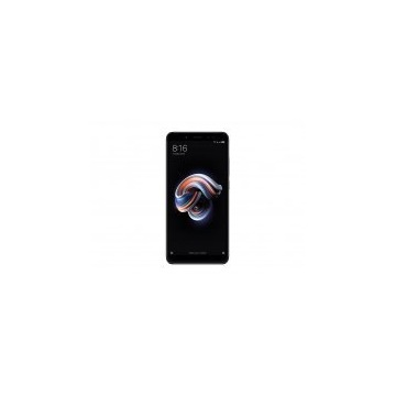 Smartfon XIAOMI REDMI NOTE 5A 3/32 GB BLACK