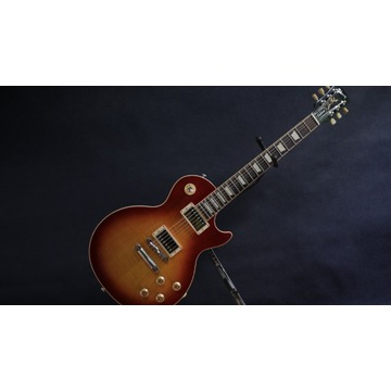 Gibson Les Paul Traditional 2018 made in USA.