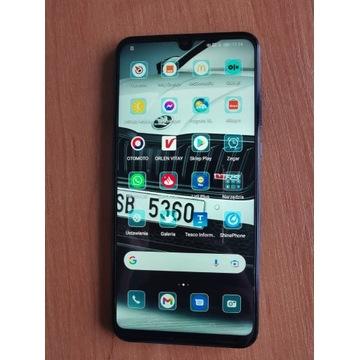Huawei P30 lite - stan idealny
