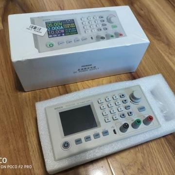 RD 6006 Zasilacz,Przetwornica,Moduł, super 60V/6A