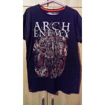 Arch Enemy t-shirt M