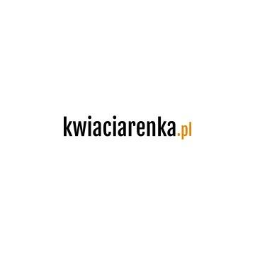 Domena kwiaciarenka.pl