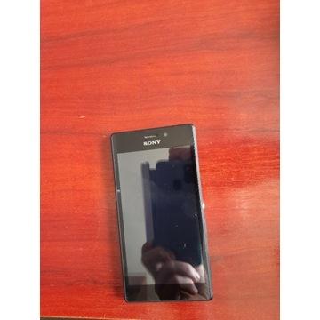 TELEFON SONY XPERIA M2 (T-mobile) OPIS