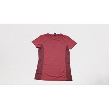 Kari Traa koszulka damska r. M