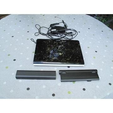 Laptop z funkcją tabletu LG C1