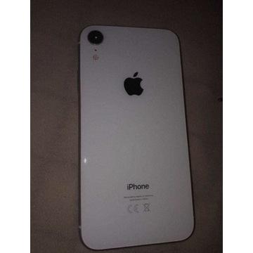 iPhone XR 64GB!