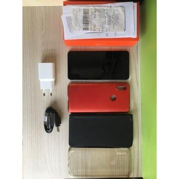 Xiaomi Redmi S2 3/32 !Bricked!