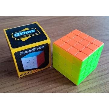 Kostka Rubika 4x4x4 mechanizm na łożyskach