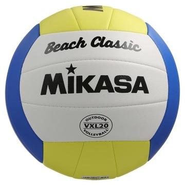Mikasa Volley Beach Classic