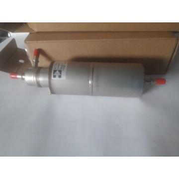 Filtr paliwa MERCEDES ML 3.2 4.3 5.5 W163