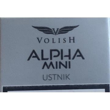 Ustnik Volish  ALPHA MINI