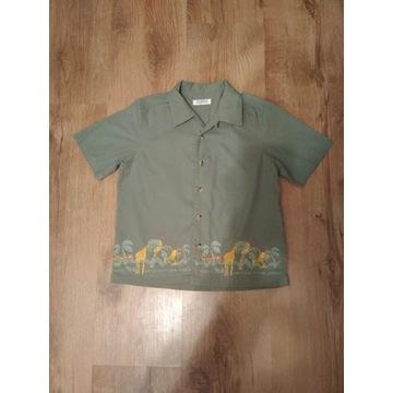 Koszula George 98-104