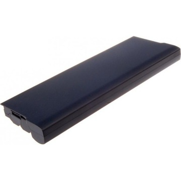 Bateria 97 Wh do Dell E5530 E5520 E5520m do 4,5h