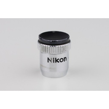 NIKON AR-1 - miękki spust migawki do F,F2,FE,FM