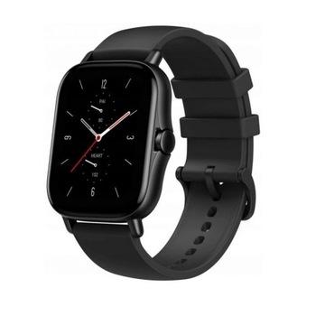 Nowy Smartwatch Amazfit GTS 2 Midnight Black